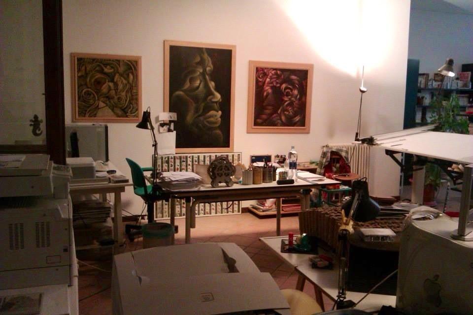Locali commerciali forli 39 cesena in vendita e in affitto for Cerco locali commerciali in affitto roma