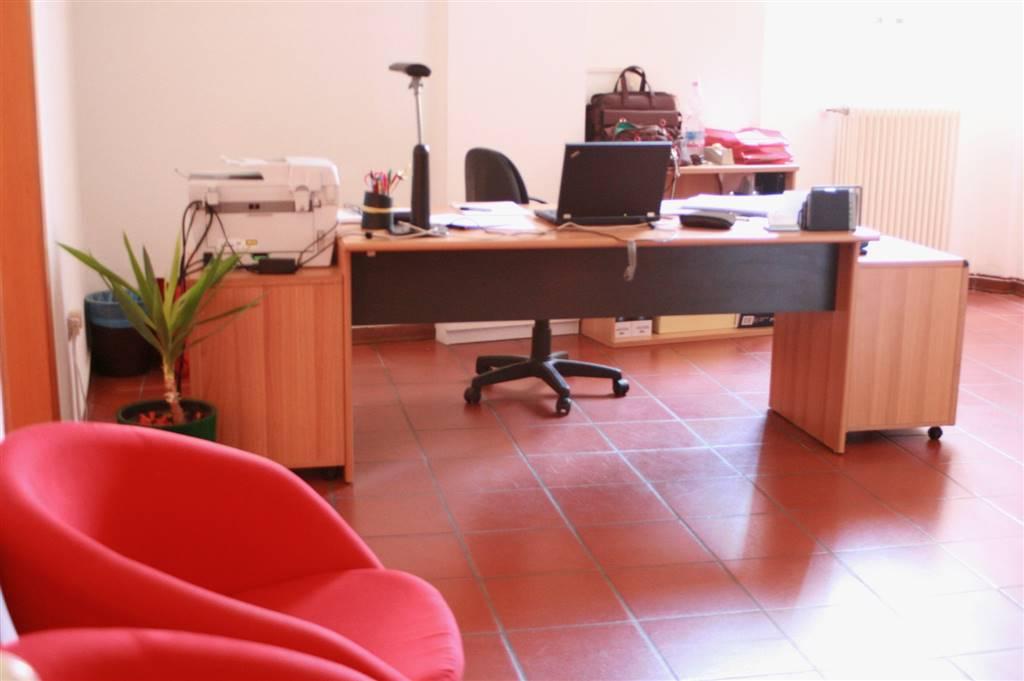 Arredamento Ufficio Forli : Case in affitto e vendita a forli cesena