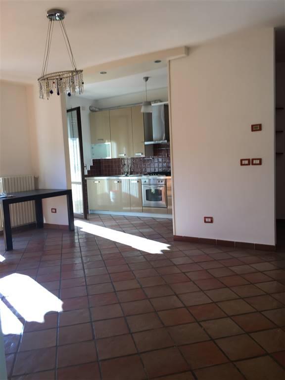 Agenzia immobiliare di alice fabbri for Appartamento oltre il costo del garage