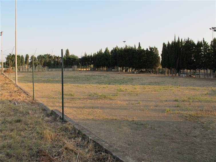 Terreno Agricolo in vendita a Quartu Sant'Elena, 9999 locali, prezzo € 360.000 | Cambio Casa.it