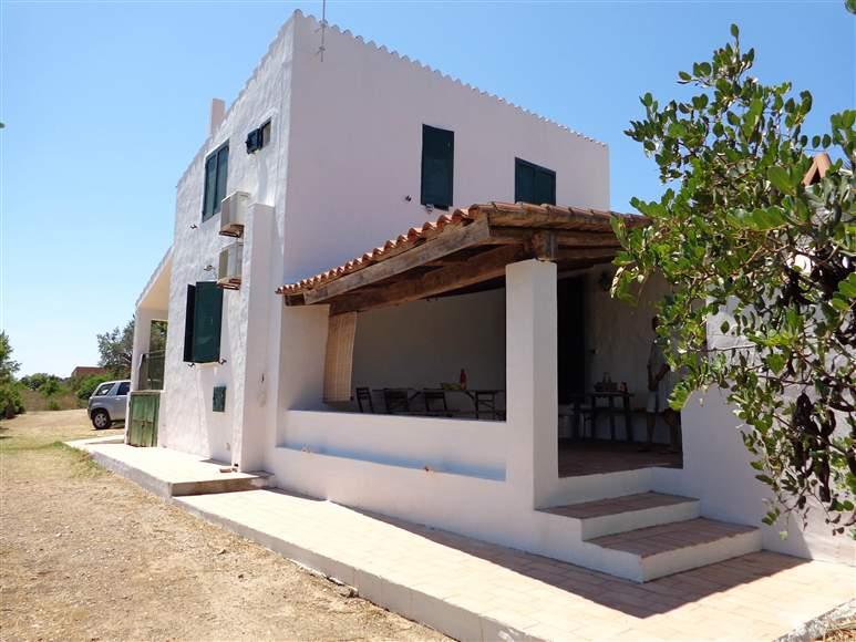 Soluzione Indipendente in vendita a Carloforte, 16 locali, zona Zona: Isola di San Pietro, prezzo € 995.000 | Cambio Casa.it