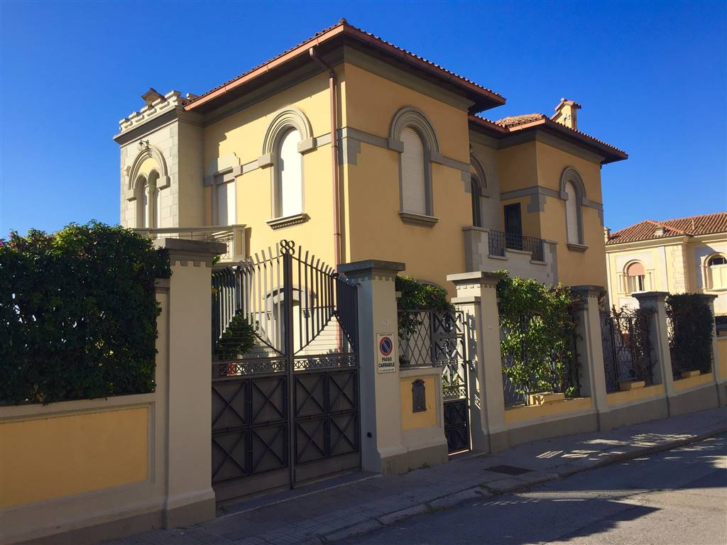 Villa-Villetta Vendita Cagliari