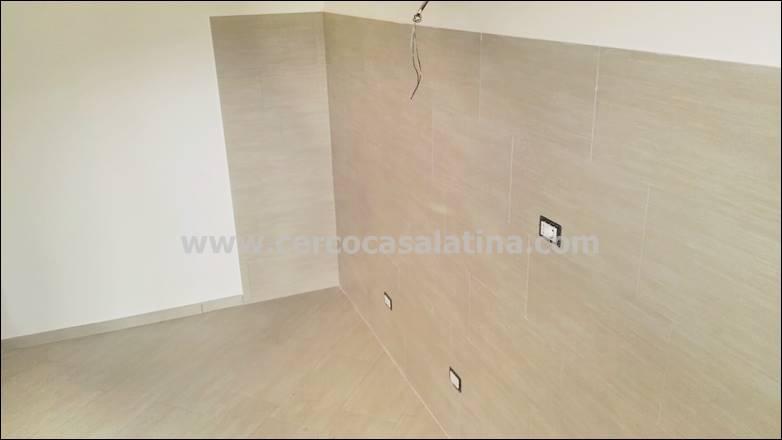 Altro in vendita a Sermoneta, 3 locali, prezzo € 140.000 | Cambio Casa.it