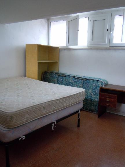 Loft in vendita a Ancona