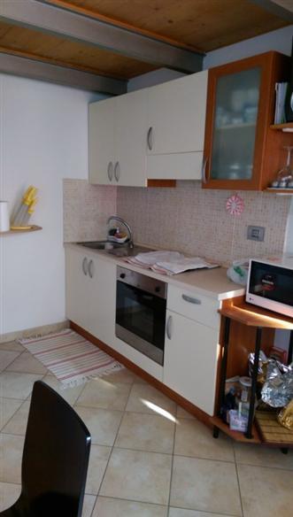 Bilocale in vendita a Ancona