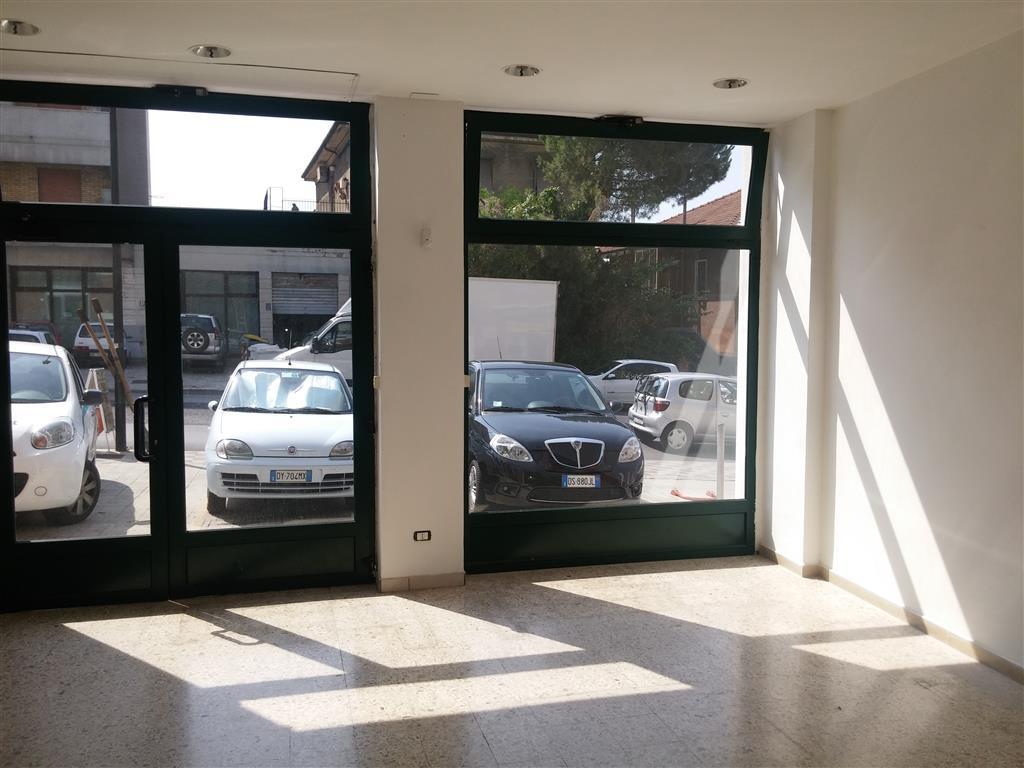 Negozio, Centro Storico, Ancona