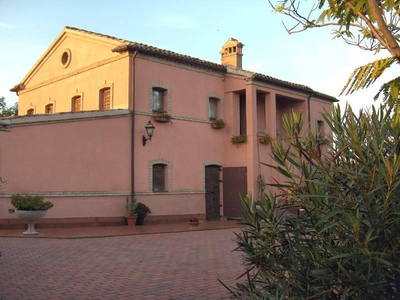 Casa Vendita Osimo