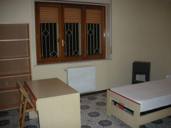 Appartamento  in Affitto a Catania