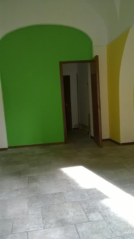 negozio  in Affitto a Paterno'
