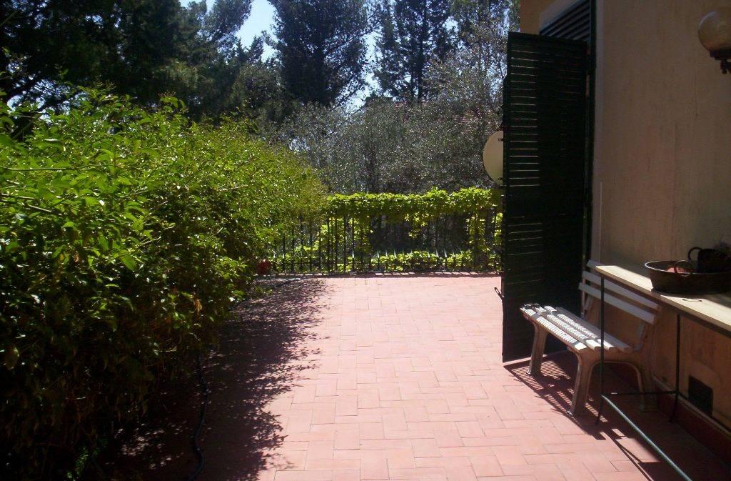 Villa-Villetta Affitto Mascalucia