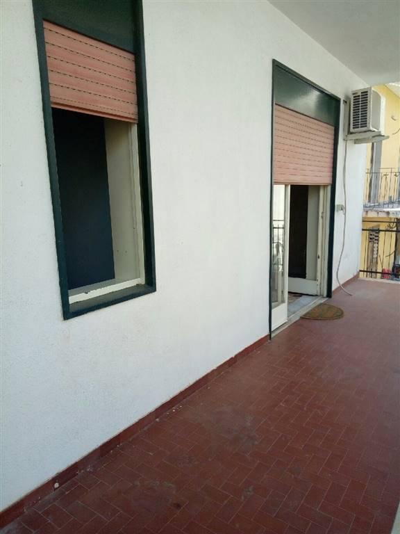 Appartamento  in Affitto a Nicolosi