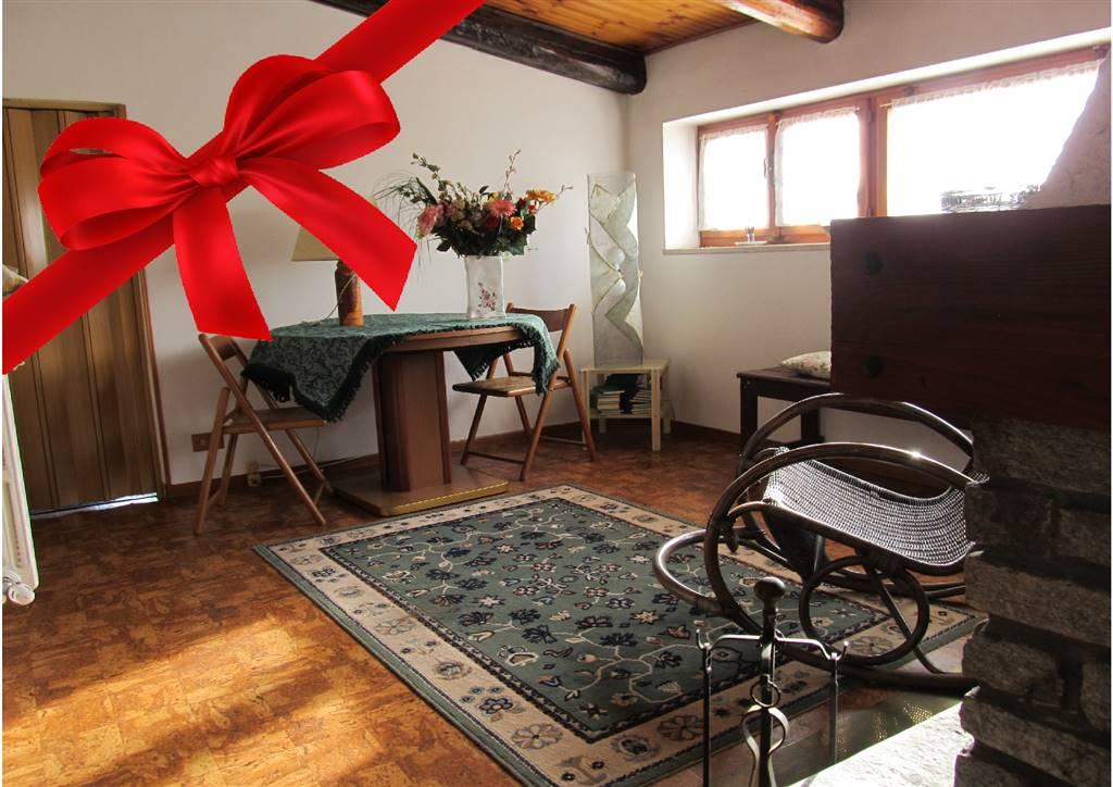 Villa, San Francesco Al Campo, in ottime condizioni