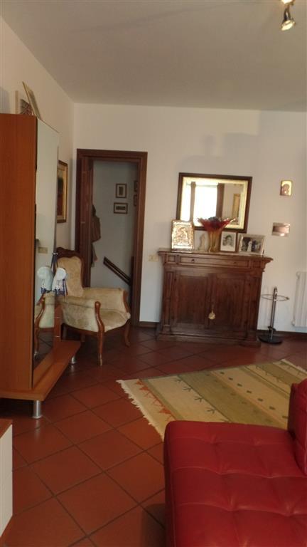 In Vendita a Padova Appartamento