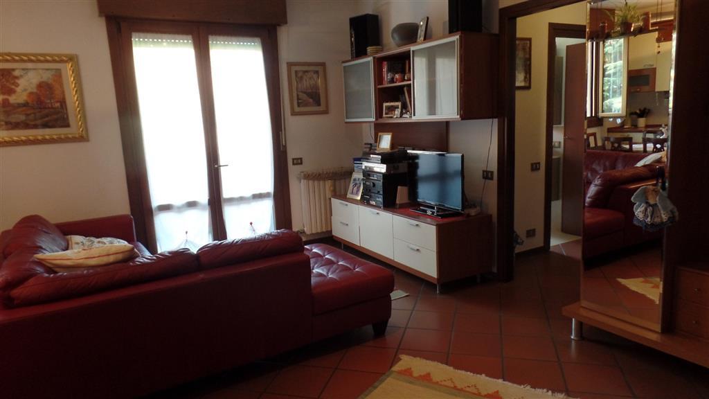 A Padova Appartamento  in Vendita
