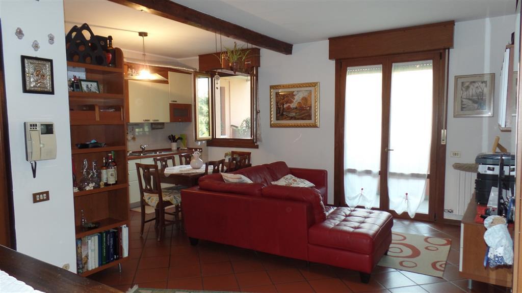 Appartamento a Padova in Vendita