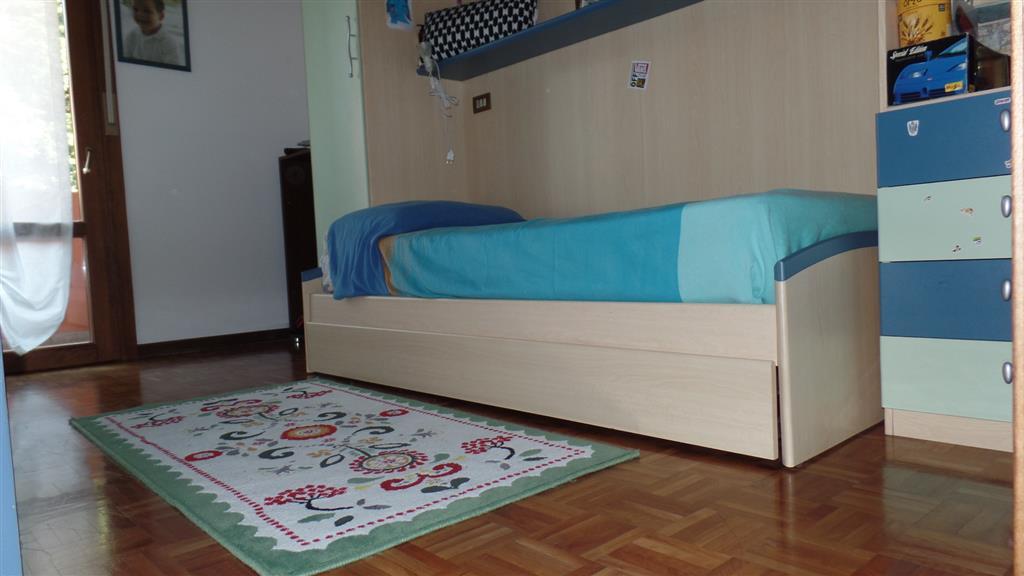 In Vendita Appartamento a Padova