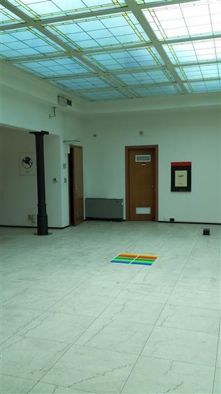 Negozio / Locale in affitto a Padova, 2 locali, zona Zona: 1 . Centro, prezzo € 2.000 | Cambio Casa.it
