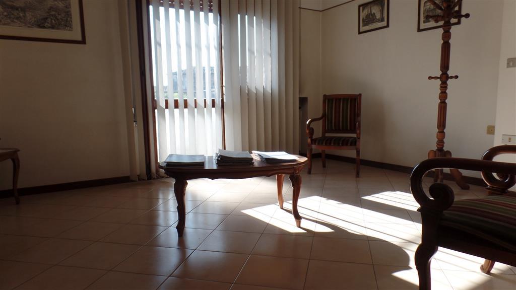 Ufficio / Studio in Vendita a Selvazzano Dentro