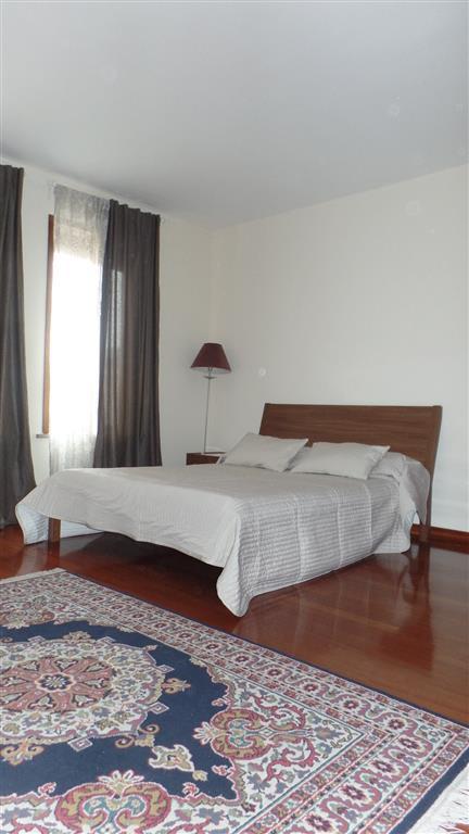 Appartamento in affitto a Padova, 1 locali, zona Zona: 1 . Centro, prezzo € 500 | Cambio Casa.it