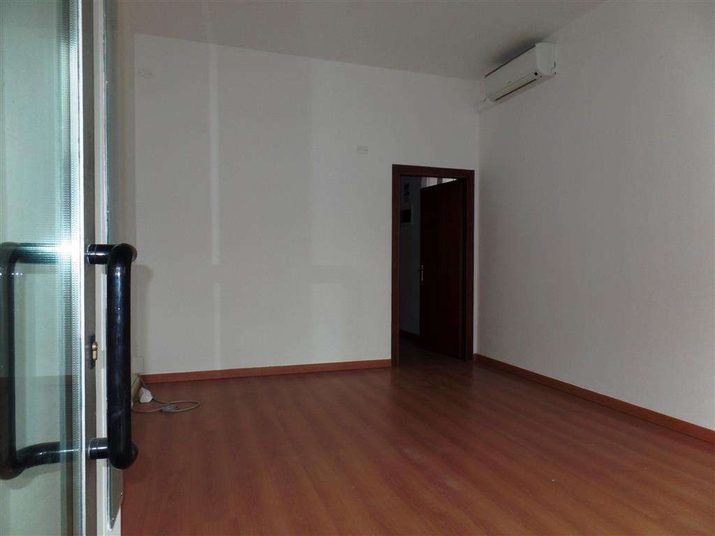 Negozio / Locale in Affitto a Padova