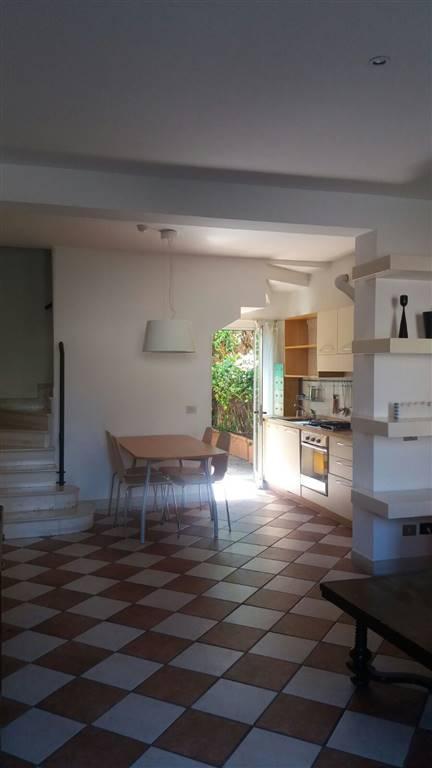 Villa a Schiera in Vendita a Albignasego