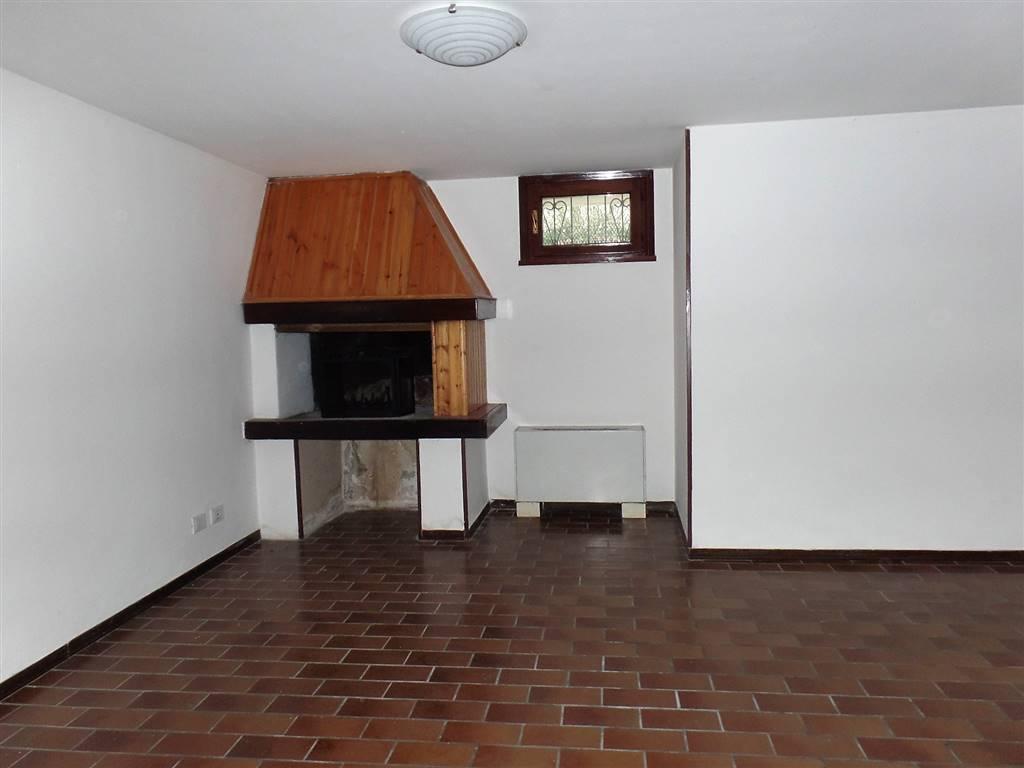 Appartamento in affitto a Ponte San Nicolò, 6 locali, prezzo € 700 | Cambio Casa.it