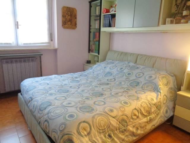 Appartamento in Vendita a Cesano Boscone