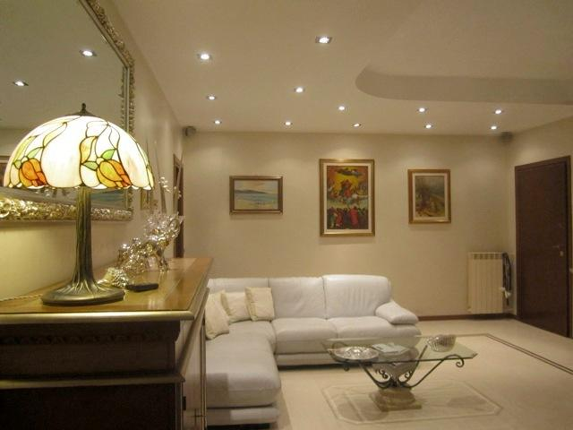 Appartamento in affitto a Corsico, 3 locali, prezzo € 750 | CambioCasa.it