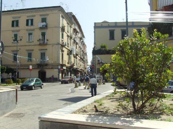 Altro in vendita a San Giorgio a Cremano, 1 locali, prezzo € 45.000 | Cambio Casa.it