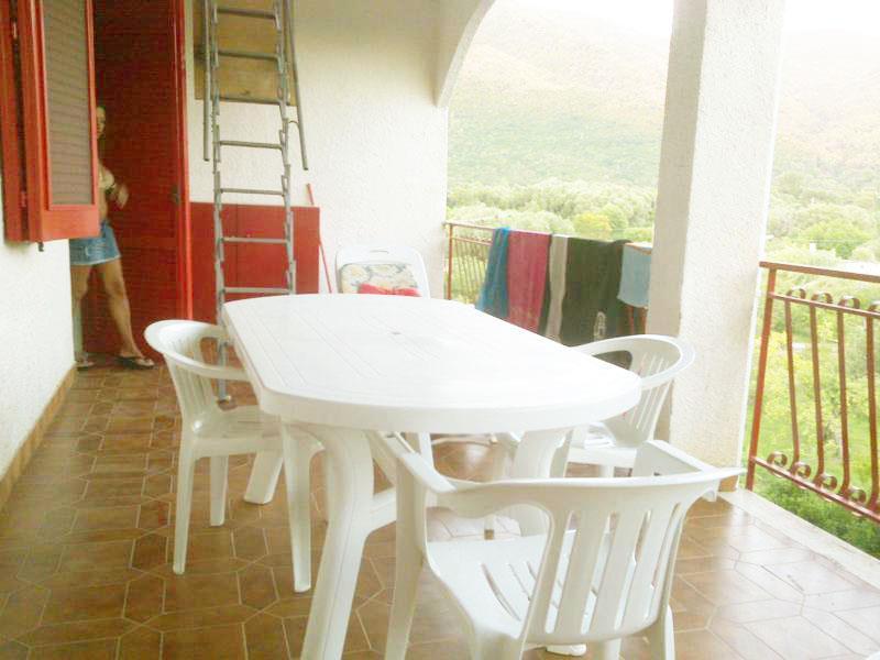 Appartamento in vendita a Centola, 3 locali, zona Zona: Palinuro, prezzo € 118.000 | Cambio Casa.it