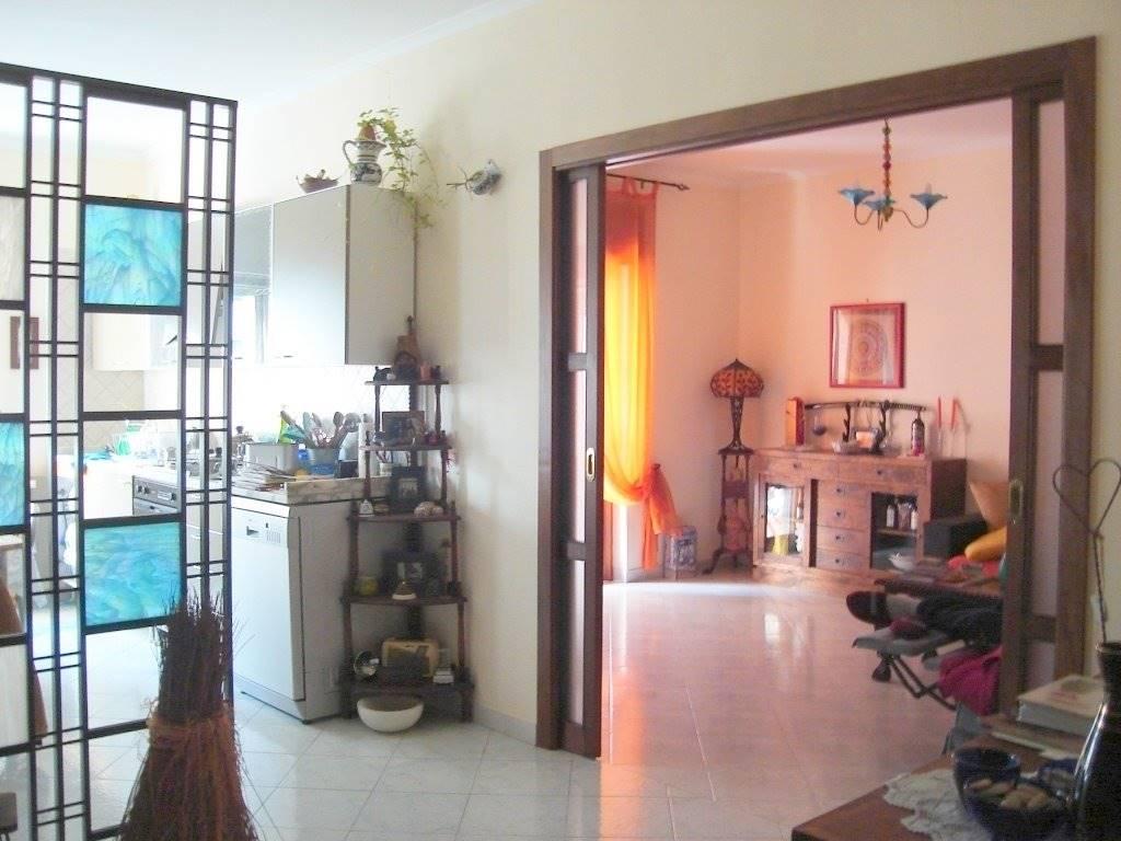 Appartamento in vendita a Napoli, 4 locali, zona Zona: 5 . Vomero, Arenella, prezzo € 410.000   Cambio Casa.it