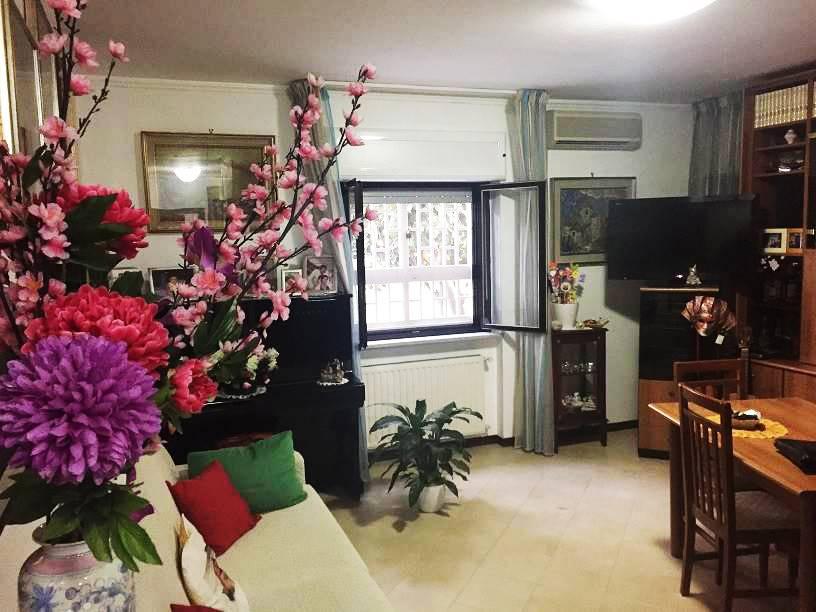 Appartamento in vendita a Cercola, 4 locali, prezzo € 185.000 | CambioCasa.it