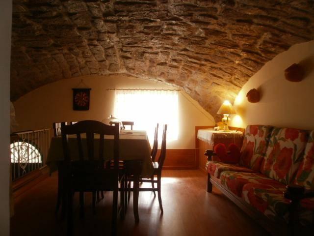 Soluzione Semindipendente in vendita a Piano di Sorrento, 4 locali, prezzo € 495.000   Cambio Casa.it