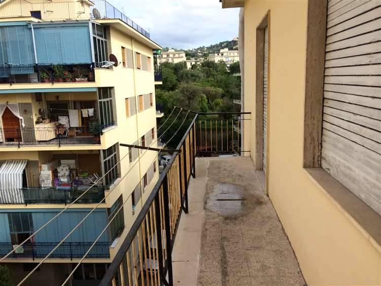 Appartamento in vendita a Piano di Sorrento, 5 locali, prezzo € 580.000 | Cambio Casa.it