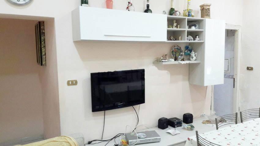 Appartamento in vendita a Napoli, 3 locali, zona Località: SAN CARLO ALLARENA, prezzo € 138.000 | Cambio Casa.it