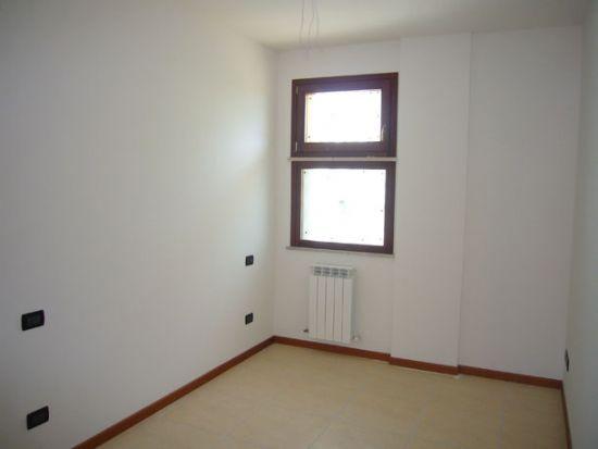 Appartamento in vendita a Senigallia, 4 locali, zona Zona: Ciarnin,  | Cambiocasa.it