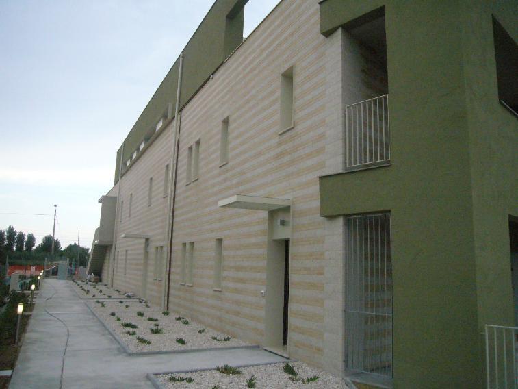 Altro in vendita a Senigallia, 3 locali, zona Zona: Ciarnin,  | Cambiocasa.it