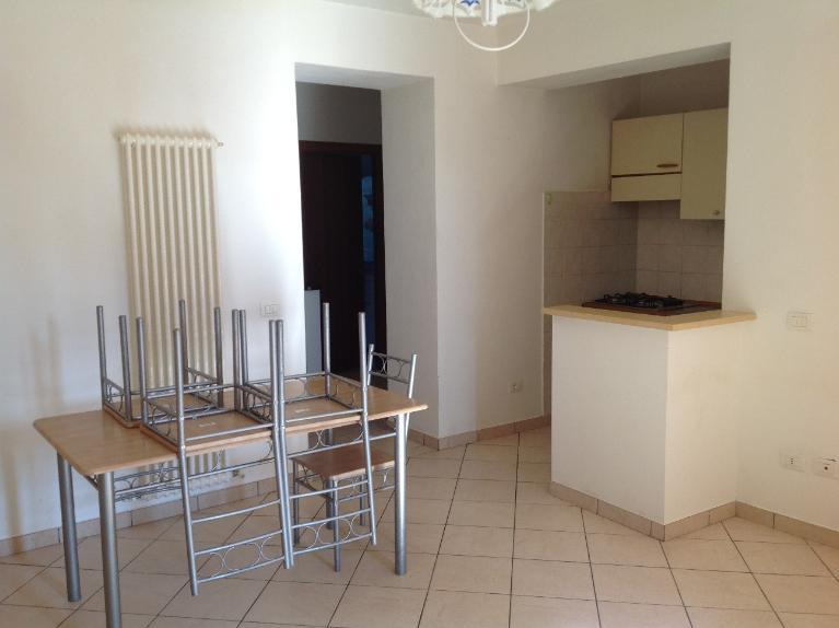 Casa Indipendente vendita MONDOLFO (PU) - 3 LOCALI - 60 MQ