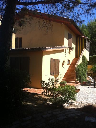 Casa Vendita Senigallia