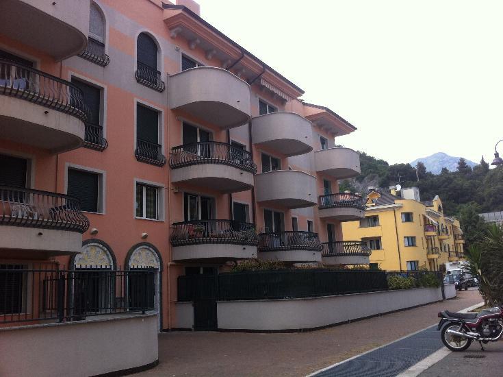 casa cogoleto appartamenti e case in affitto