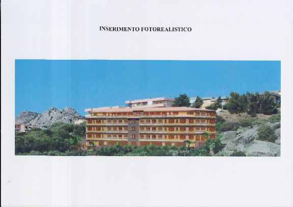 Terreno Edificabile Residenziale in vendita a Arzachena - Porto Cervo, 9999 locali, Trattative riservate | CambioCasa.it