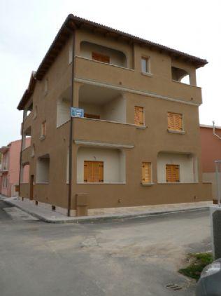 Appartamento in vendita a Olbia - Porto Rotondo, 3 locali, zona Zona: Olbia città, prezzo € 180.000 | CambioCasa.it