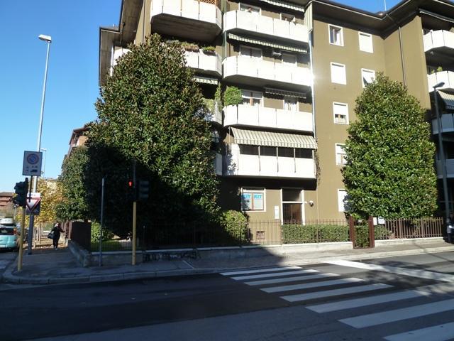 ufficio  in Affitto a Verona