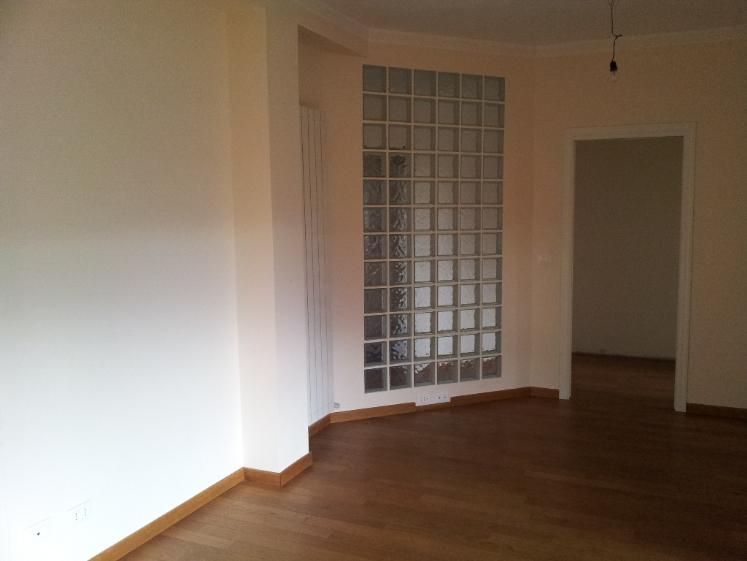 Appartamento in vendita a Rosora, 3 locali, prezzo € 78.000 | Cambio Casa.it