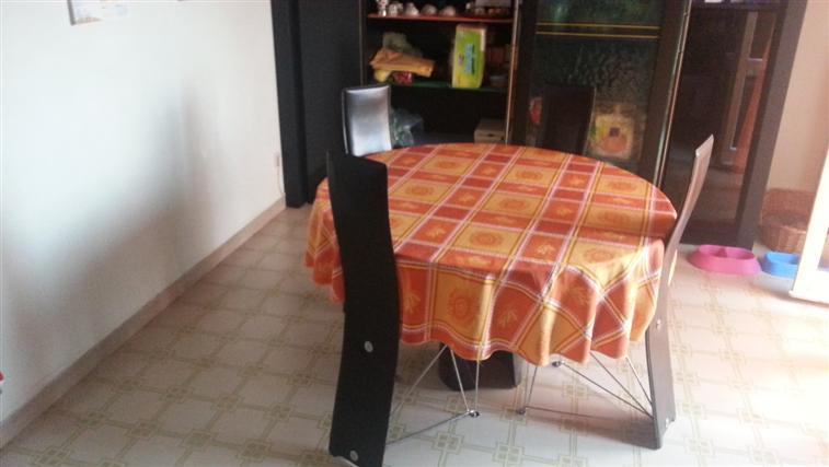 Appartamento in vendita a Castelplanio, 4 locali, prezzo € 99.000 | CambioCasa.it