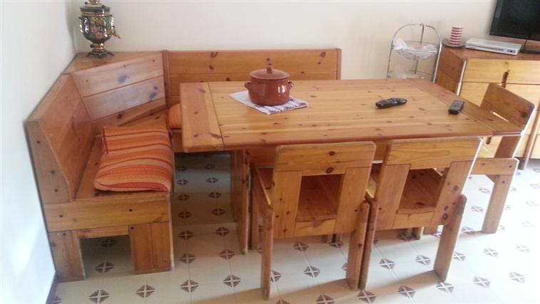 Appartamento in vendita a Maiolati Spontini, 4 locali, zona Zona: Moie, prezzo € 119.000 | Cambio Casa.it