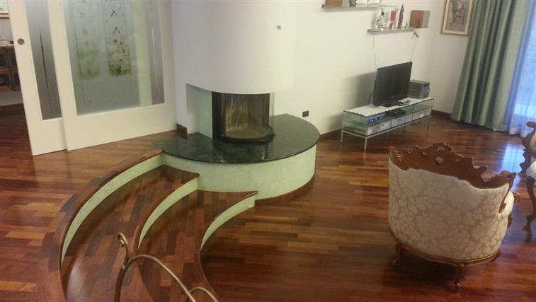 Soluzione Indipendente in vendita a Castelbellino, 6 locali, zona Zona: Pianello Vallesina, Trattative riservate | Cambio Casa.it
