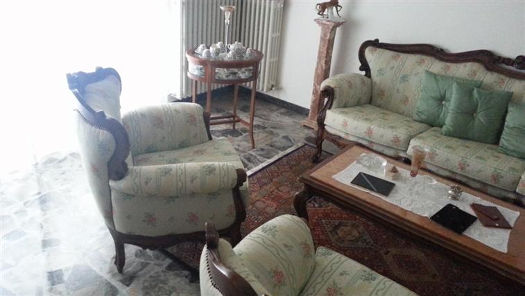 Soluzione Semindipendente in vendita a Castelplanio, 6 locali, zona Zona: Pozzetto, prezzo € 169.000 | CambioCasa.it