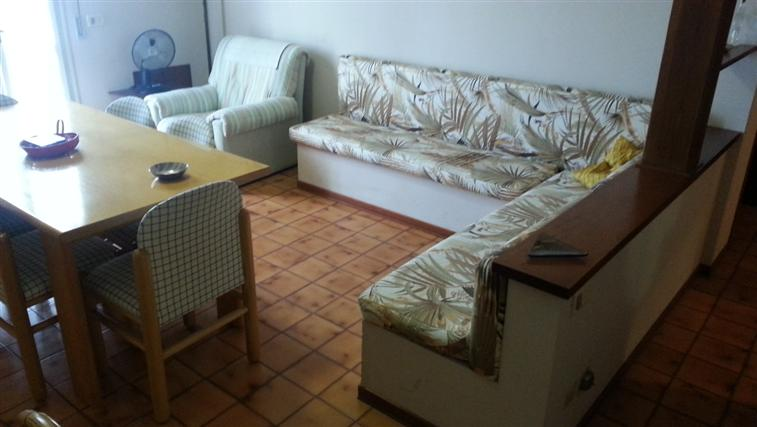 Appartamento in vendita a Mergo, 4 locali, prezzo € 65.000 | Cambio Casa.it