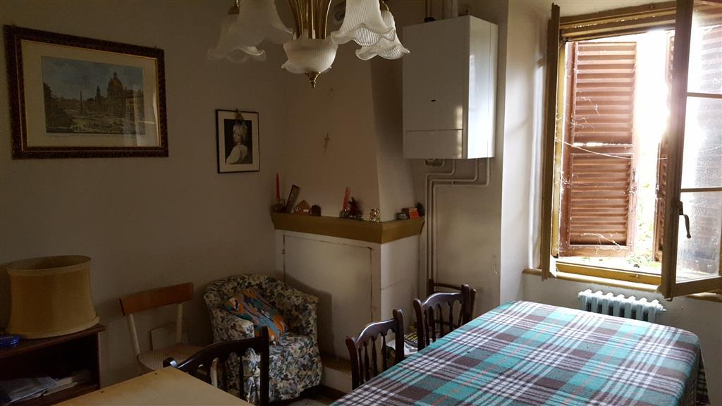Appartamento in vendita a Monte Roberto, 4 locali, prezzo € 20.000 | Cambio Casa.it